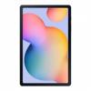 Samsung Galaxy Tab S6 Lite tablet, angora plava