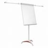 2X3 tabla flipčart RED Pro TF18 (Bela) Flipchart, 70 x 100 cm, Metal, Bela