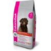 EUKANUBA hrana za pse ADULT LABRADOR RETRIEVER 12kg