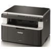 Brother DCP 1512E (DCP1512EYJ1) Stampac 2400x600