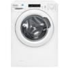 CANDY pralni stroj CS4 1272D3/1-S