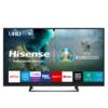 HISENSE TELEVIZOR H50B7300