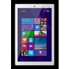 TESLA tablet H890WW