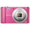 SONY fotoaparat DSC-W810P