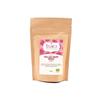 MALINCA oluščena konopljina semena iz ekološke pridelave 200g