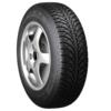 FULDA zimska pnevmatika 195 / 65 R15 91T KRISTALL MONTERO 3 MS