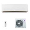 GREE klima uređaj GWH12AAB - Bora economical, 3,5KW, za 35m2, A++, Wi-Fi, R32