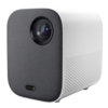 XIAOMI projektor Mi Smart Compact