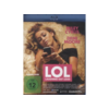 LOL - Laughing Out Loud, 1 Blu-ray