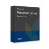 Windows Server 2019 Device CAL elektronsko potrdilo