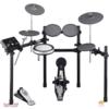 Yamaha DTX522K set bubnjeva