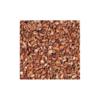 DEKORATIVNI PESEK GRANULAT RDEČ 8-12MM, 25 kg, ROSSO VERONA