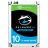 "SEAGATE SkyHawk AI 10TB 3.5, 256MB, SATA III - ST10000VE0008  Interni, 3.5"", SATA III, 10TB HDD"