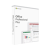 Office 2019 Professional Plus 32/64 bit
