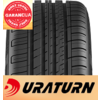 DURATURN letna pnevmatika 205 / 55 R16 91V MOZZO 4S+