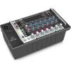 Behringer PMP500 MP3 aktivna mikseta