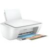 Multifunkcijski uređaj HP DeskJet 2320, 7WN42B, printer/scanner/copy, 4800dpi, USB, bijeli
