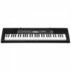 CASIO CTK-2500K7 Klavijature za početnike - CTK-2500K7