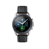 SAMSUNG pametna ura Galaxy Watch 3 (45mm), srebrna