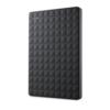 "SEAGATE 2,5"" zunanji disk Expansion Portable 2TB"