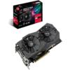 ASUS AMD Radeon RX 570 8GB 256bit ROG STRIX RX570 O8G GAMING
