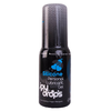 Silicone Personal Lubricant Gel 50ml