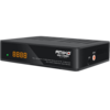 DIG. PRIJEMNIK HDTV Amiko MINI COMBO Extra - DVB-T2 H.265 HEVC