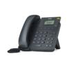 YEALINK SIP T19 E2 IP TELEFON
