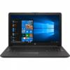 HP 255 G7 - 6HM04EA AMD® Stoney Ridge APU A4-9125 do 2.3Ghz, 15.6, 4GB