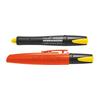 Pica-Marker olovke za označavanje (990/44)
