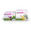 1-mesečni Hepafar
