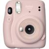 FUJIFILM analogni fotoaparat Instax Mini 11, Blush Pink