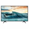 HISENSE televizor H32B5600 (Crni) LED, 32 (81.2 cm), 720p HD Ready, DVB-T/T2/C/S/S2