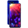 HUAWEI HONOR mobilni telefon View 20 128GB, moder
