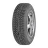SAVA zimska guma 195 / 65 R15 91T ESKIMO S3+ MS