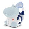 PIC otroški inhalator Hippo