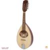 VGS 505.395 mandolina