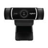 LOGITECH C922 Pro Stream web kamera