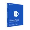 SharePoint server 2013 Enterprise Device CAL 32/64 bit