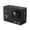 SJCAM športna kamera SJ4000 1080p, črna
