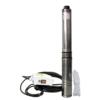 Steinberg bunarska pumpa TBP 90/43 GY