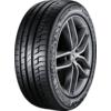 CONTINENTAL ljetna guma PremiumContact 6 205/55 R16 91V