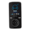 DENVER mp3 plejer MPG-4054NRC crni