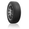 TOYO letna pnevmatika 205 / 55 R16 91V Proxes CF 2