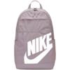 Nike NK ELMNTL BKPK - 2.0, nahrbtnik, roza BA5876