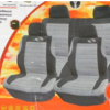 Auto presvlake - EXTRA kvalitet