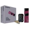 GIGABYTE TV kartica GT U6000