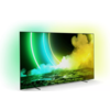 Philips TV OLED Philips 55OLED705/12, (57189156)