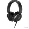 Yamaha HPH-MT5 studijske slušalice