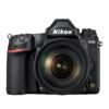 Nikon D780 kit AF-S 24-120mm f/4G VR